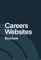 Careers Website Brochure